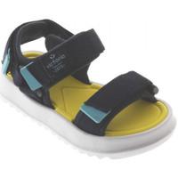 Zapatos Niños Deportivas Moda Victoria 1152100 Azul