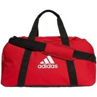 Bolsos Mochila de deporte adidas Originals Tiro Primegreen Rojos
