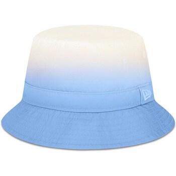 Accesorios textil Sombrero New-Era 60137564 New Era Sky