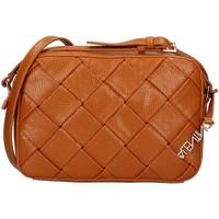 Bolsos Bandolera Valentino Bags VBS5BL04 CUERO