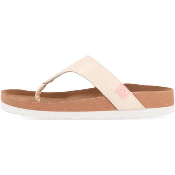 Zapatos Niña Chanclas Gioseppo 59276-P1 BEIG