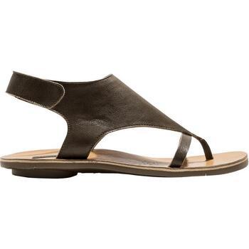 Zapatos Mujer Sandalias Neosens  Verde
