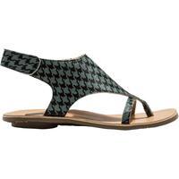 Zapatos Mujer Sandalias Neosens  Albufera