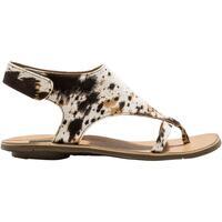 Zapatos Mujer Sandalias Neosens