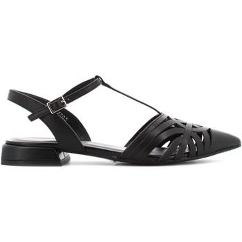 Zapatos Mujer Sandalias Elvio Zanon EN1802X Otros