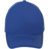 Accesorios textil Gorra Sols BUBBLE Azul Royal AZul
