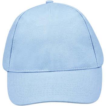 Accesorios textil Gorra Sols BUZZ Azul Multicolor