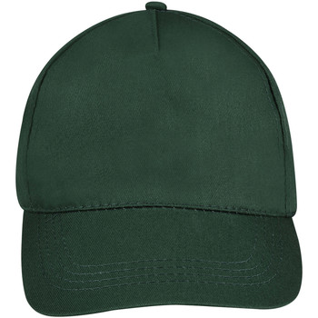 Accesorios textil Gorra Sols BUZZ Verde Multicolor
