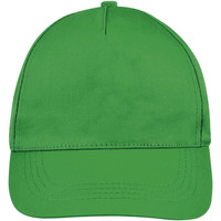 Accesorios textil Gorra Sols BUZZ Verde Pradera Multicolor