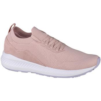 Zapatos Mujer Zapatillas bajas 4F Women's Casual Rose