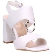 Zapatos Mujer Sandalias Apepazza S1VICTORIA05 Multicolore