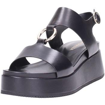 Zapatos Mujer Sandalias Apepazza S1ZAFIRA04 Multicolore