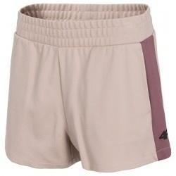 textil Mujer Shorts / Bermudas 4F Womens Shorts rosa