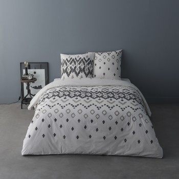 Casa Ropa de cama Mylittleplace HENRI Blanco