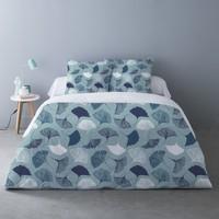 Casa Ropa de cama Mylittleplace KIOTO Azul