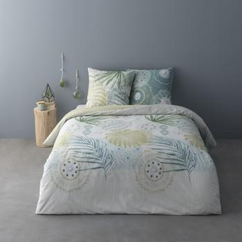 Casa Ropa de cama Mylittleplace TOUSSAINT Blanco