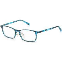 Relojes & Joyas Hombre Gafas de sol Italia Independent - 5604A Azul