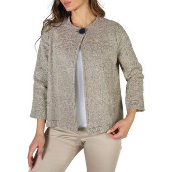 textil Mujer Chaquetas / Americana Fontana - diana Rosa