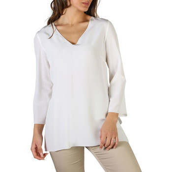 textil Mujer Camisas Fontana - katia Blanco