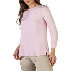 textil Mujer Camisas Fontana - chiara Rosa