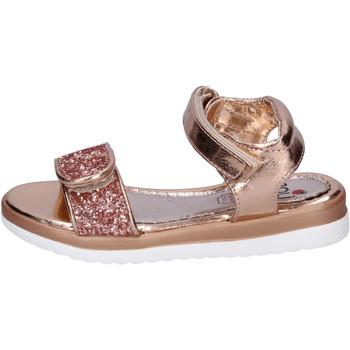 Zapatos Niña Sandalias Joli BH05 Rosa