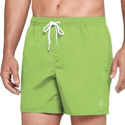 textil Hombre Bañadores Impetus 1952J31 K54 Verde