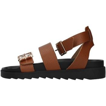 Zapatos Mujer Sandalias Apepazza S1SOFTWLK05/LEA CUERO