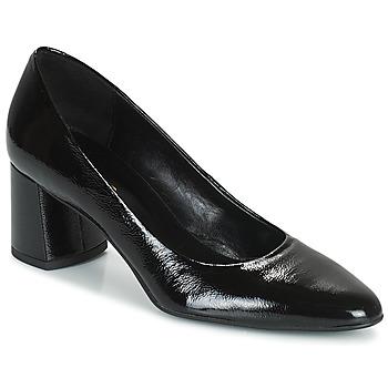 Zapatos Mujer Zapatos de tacón Betty London PARADE Negro