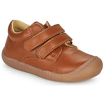 Zapatos Niños Zapatillas altas Citrouille et Compagnie PIOTE Líbano