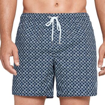 textil Hombre Bañadores Impetus 1951J36 K52 Azul