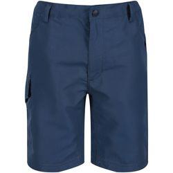 textil Niños Shorts / Bermudas Regatta  Multicolor