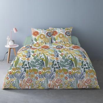 Casa Ropa de cama Mylittleplace LOWELL Multiple