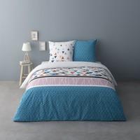 Casa Ropa de cama Mylittleplace GILLES Azul