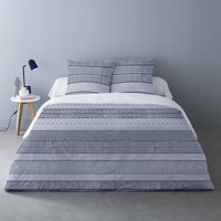 Casa Ropa de cama Mylittleplace BARAN Azul