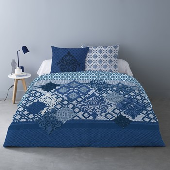 Casa Ropa de cama Mylittleplace DARA Azul