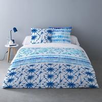 Casa Ropa de cama Mylittleplace KOS Azul