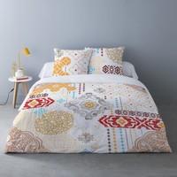 Casa Ropa de cama Mylittleplace MELOS Amarillo