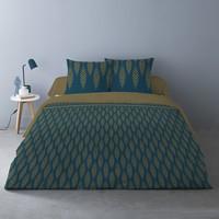 Casa Ropa de cama Mylittleplace VICTOR Esmeralda