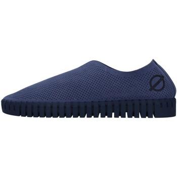 Zapatos Hombre Mocasín Ska 21OLSENS6M AZUL MARINO