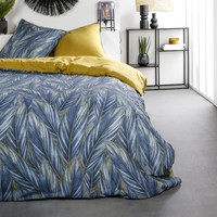 Casa Ropa de cama Today SUNSHINE 6.15 Azul