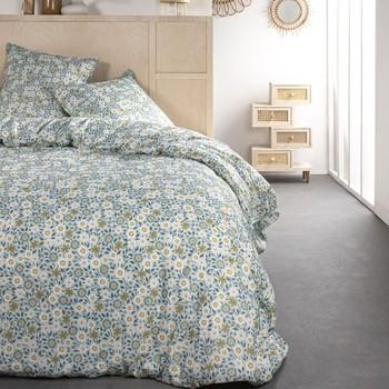 Casa Ropa de cama Today SUNSHINE 6.30 Verde