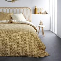 Casa Ropa de cama Today SUNSHINE 6.32 Amarillo