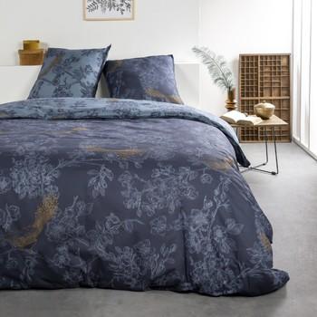 Casa Ropa de cama Today SUNSHINE 6.55 Azul