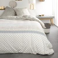 Casa Ropa de cama Today SUNSHINE 6.58 Blanco