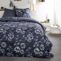Casa Ropa de cama Today SUNSHINE 6.19 Azul
