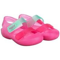 Zapatos Niños Zapatos para el agua Igor