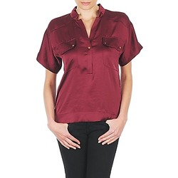 Tops / Blusas Lola COLOMBE ESTATE