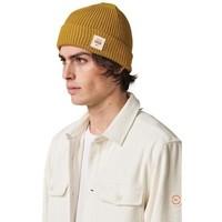 Accesorios textil Hombre Gorro Globe Bonnet  Sustain jaune miel