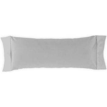 Casa Funda de almohada, cojín Guy Laroche Funda de almohada PURE gris