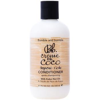 Belleza Acondicionador Bumble & Bumble Creme De Coco Conditioner